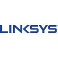 В нашем магазине можно приобрести оборудование Linksys