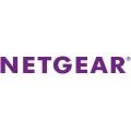 В нашем магазине стало доступным оборудование Netgear