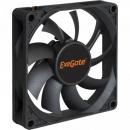 ExeGate EX283374RUS Вентилятор