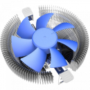 PCCooler E90 Вентилятор