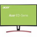 Acer UM.HE3EE.P01 Монитор