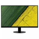Acer UM.HS0EE.A01 Монитор