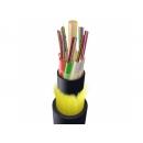кабель ОК/Д2-Т-С4-0.7