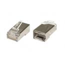 Ubiquiti ToughCable Connectors (1 шт.)
