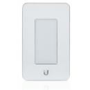 Ubiquiti mFi Switch/Dimmer White
