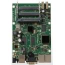 Mikrotik RB435G