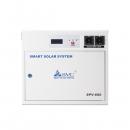 SVC SPV-600 Инвертор для солнечных энергосистем