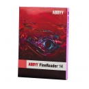 ABBYY FineReader 14 Standard Full (бессрочная)