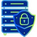 Acronis Защита данных расширенная для физического сервера (12 мес)
