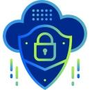 Acronis Защита данных гибридная Office 365 (1 мес)