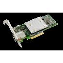 Microsemi Adaptec HBA 2293300-R контроллер