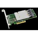 Microsemi Adaptec 2293500-R Контроллер жёстких дисков