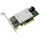 Microsemi Adaptec 2293400-R Адаптер