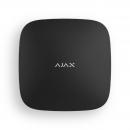 Ajax Hub 2 Черный