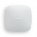Ajax Hub 2 Белый