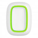 Ajax Button Тревожная кнопка белая
