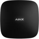 Ajax ReX Черный