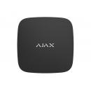 Ajax LeaksProtect черный
