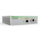 Allied Telesis AT-PC2000/SP-60 Медиаконвертер