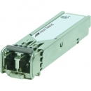 Allied Telesis AT-SPFX/2-90 SFP модуль