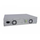 Allied Telesis AT-CV5001