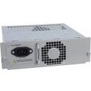 Allied Telesis AT-CV5001AC