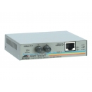 Allied Telesis AT-FS201-60
