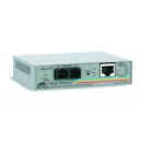 Allied Telesis AT-FS232/1-60