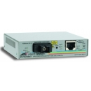 Allied Telesis AT-FS238A/1-60