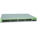Allied Telesis AT-GS950/48-50