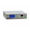 Allied Telesis AT-MC103LH-60