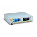 Allied Telesis AT-MC104XL-60
