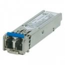 Allied Telesis AT-OSPLX10