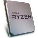 AMD Socket AM4 Ryzen 5 1500 OEM Процессор YD150XBBM4GAE