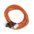 APC NBES0309 Удлинитель кабеля-датчика утечки NetBotz