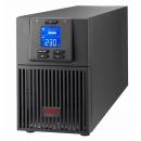 APC SRV1KI Easy UPS SRV 1000 ВА Источник бесперебойного питания