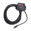 APC NBES0301 Точечный датчик утечек NetBotz