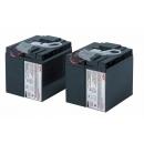 APC RBC55 Сменный батарейный картридж №55