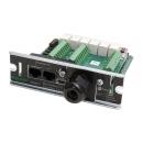 APC AP9613 Плата ввода-вывода SmartSlot с беспотенциальными контактами