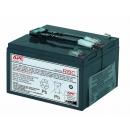 APC RBC9 Сменный батарейный картридж №9