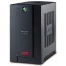 APC BX700U-GR 700 ВА 230 В ИБП Back-UPS