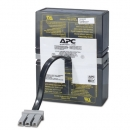 APC RBC32 Сменный батарейный картридж №32