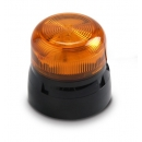 APC AP9324 Сигнальный маячок