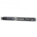 APC NBRK0250 Стоечное устройство мониторинга NetBotz