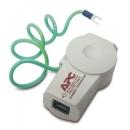 APC PNET1GB Устройство защиты линии Ethernet