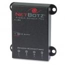 APC NBPD0129 Блок датчиков NetBotz