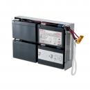 APC RBC24 Сменный батарейный картридж №24
