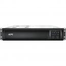 APC Smart-UPS SMT1000RMI2U