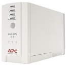 APC  Back-UPS BK350EI