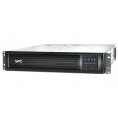 APC Smart-UPS SMT2200RMI2UNC